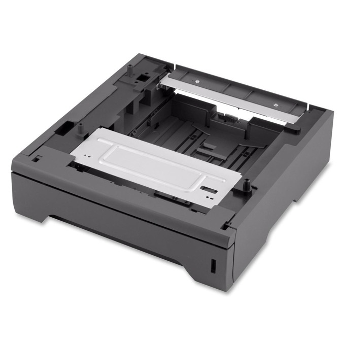 Brother LT-5300 Lower Tray Unit for HL, DCP, MFC product