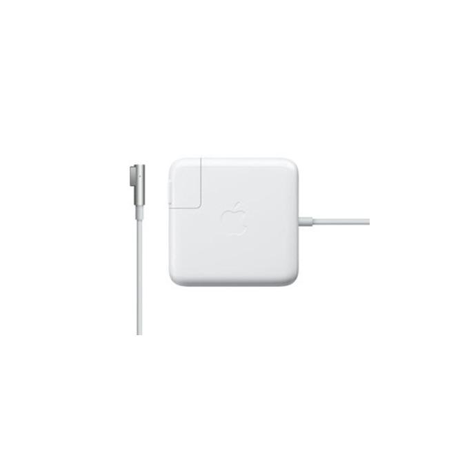 Захранване за лаптоп, Apple MagSafe - 85W (MacBook Pro 2010) image