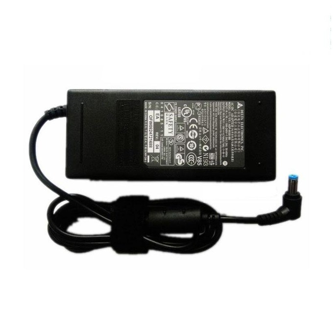 Acer 19V/4.74A/90W, AC Adapter