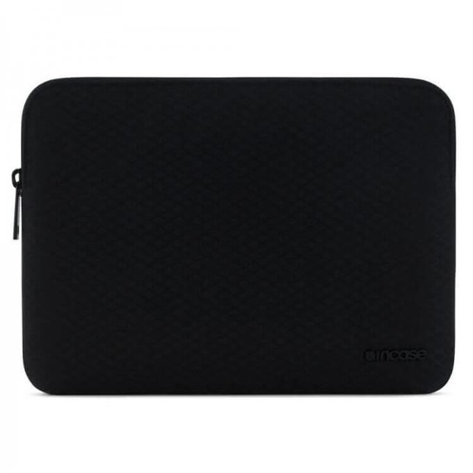 """Калъф за таблет Incase Slim Sleeve with Pencil Slot, до 9.7"""" (24.64 cm), черен image"""
