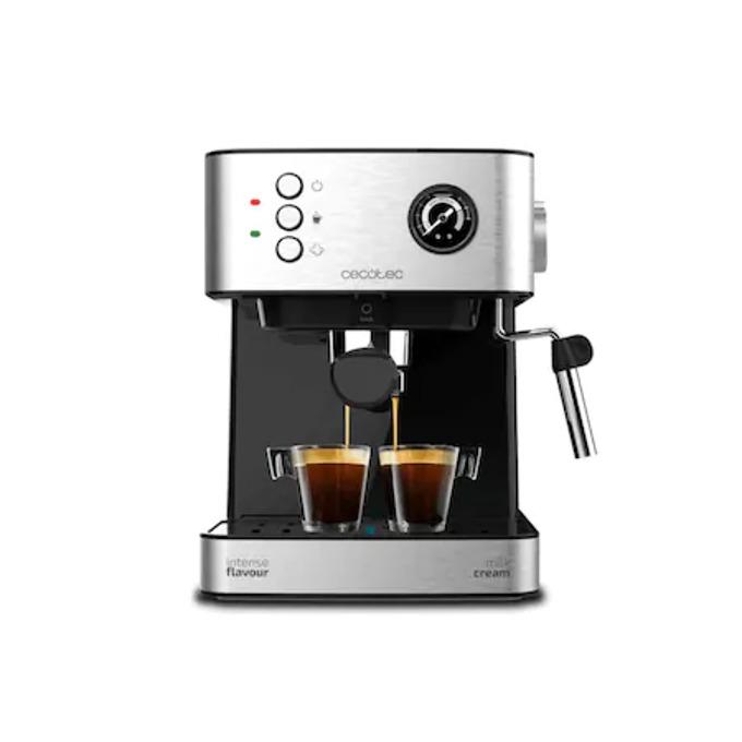 Cecotec 1556 Espresso 20 Profetional TA18552 product