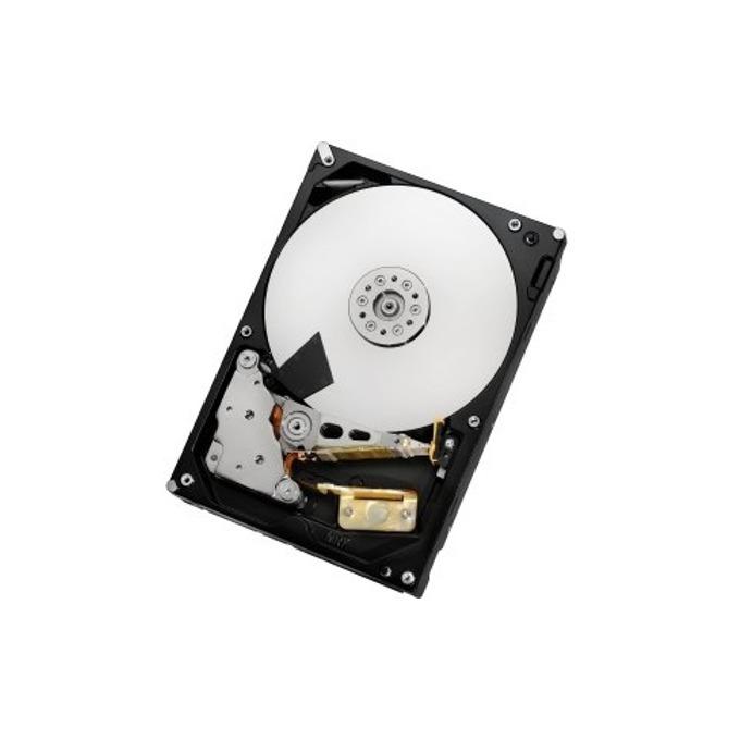 2000GB Hitachi Ultrastar 3.5