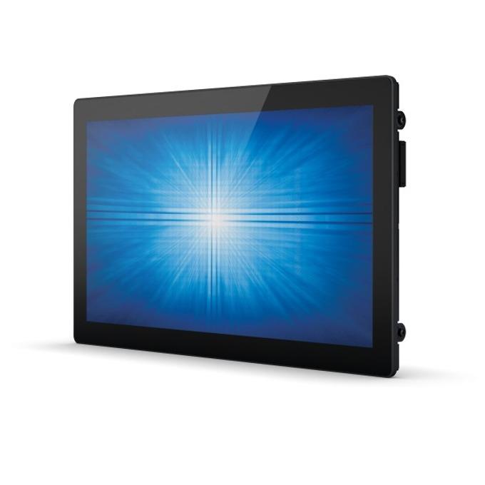 """Публичен дисплей ELO E331214 ET2094L-2UWB-0-MT-ZB-NPB-G, 19.5"""" (49.53 cm) TN панел, FullHD, HDMI, DP, VGA image"""