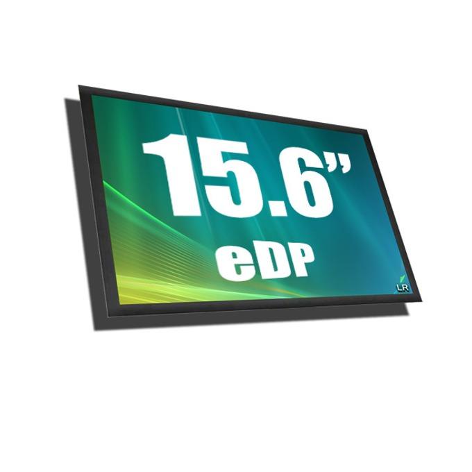 "Матрица за лаптоп LG LP156WHB (TP)(GB), 15.6"" (39.62cm), WXGAP+ 1366:768 pix, матова image"