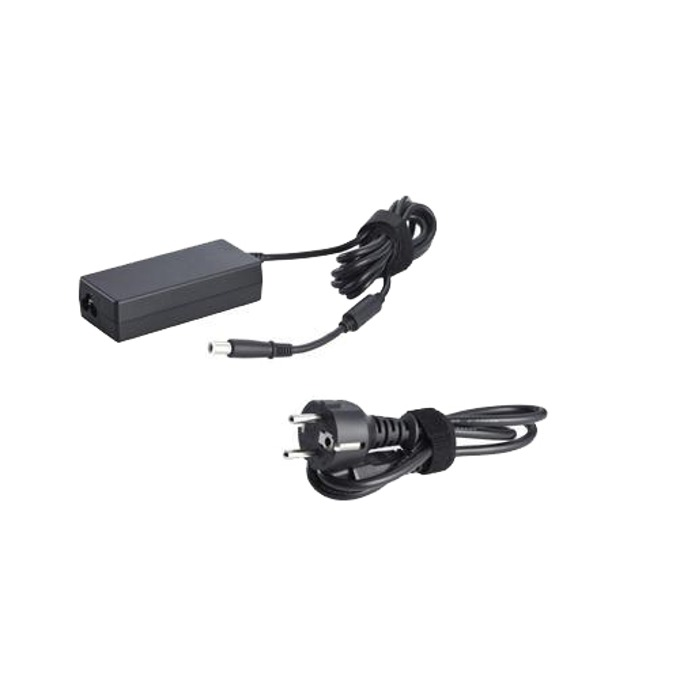 Dell 65W Power Adapter Kit 450-18168