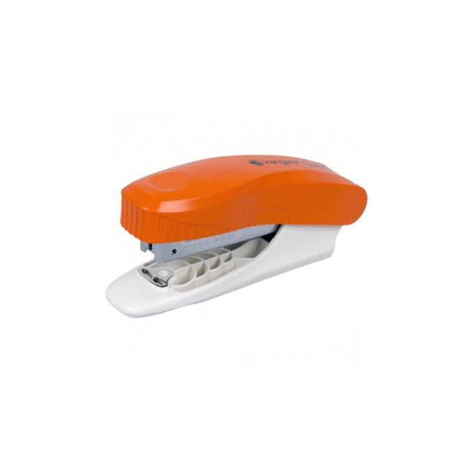 Телбод Kangaro TRENDY-35, оранжев image