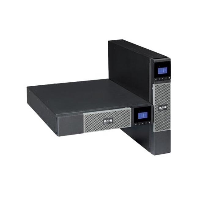 UPS Eaton 5PX 1500i RT2U Netpack, 1500VA/1350W, Line Interactive  image