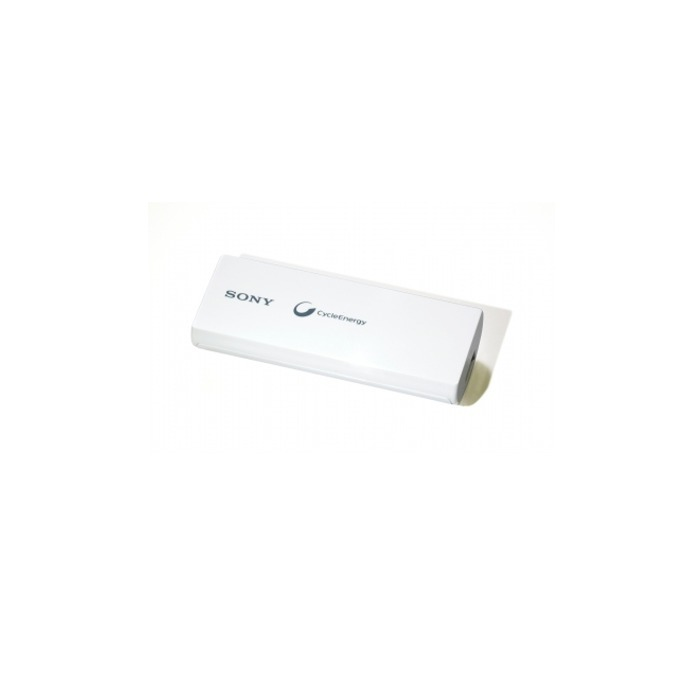 Външна батерия/power bank Sony CP-V3, 3000mAh