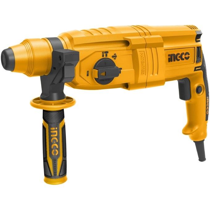 INGCO RGH9028 800W