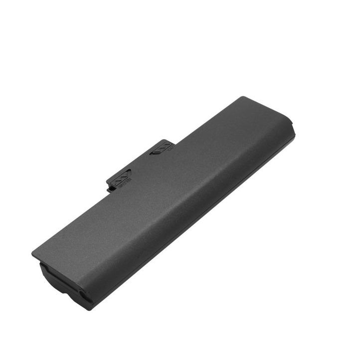 Батерия (оригинална) за лаптоп Sony Vaio PCG-3E2L/VGN-AW19/Q/VGN-AW230J/H/VGN-AW235J/B/VGN-AW290JFQ, 9cell, 11.1V, 7200mAh   image