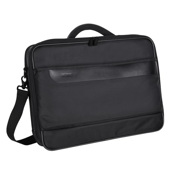 "Чанта ACME 16C01 за лаптоп до 16"" (40.64 cm), черен image"