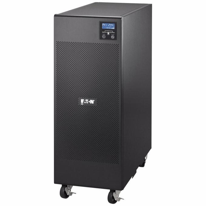 UPS Eaton 9E 10000i, 10000VA/8000W, On-Line  image