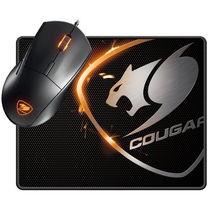 Cougar CG3MMXCWOB0001 product