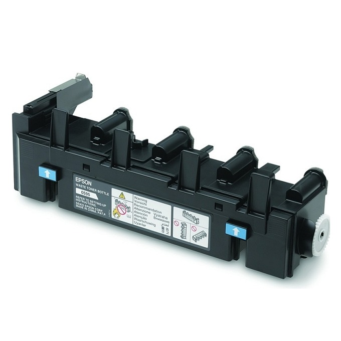 Epson (C13S050595) Fuser product