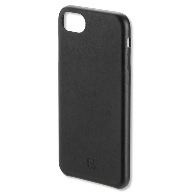 4smarts Venice Leather Case ACCG4SMARTS4S460858 product