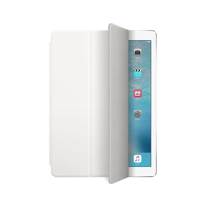 Apple Smart Cover iPad Pro 12.9 mljk2zm/a