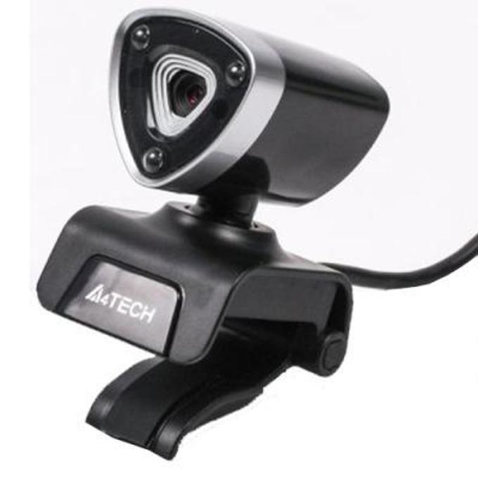 A4 PK-950H HD CAM,