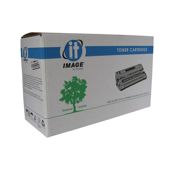 CF283A Съвместима тонер касета product