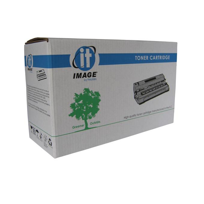CE278A IT Image съвместима тонер касета (черна) product