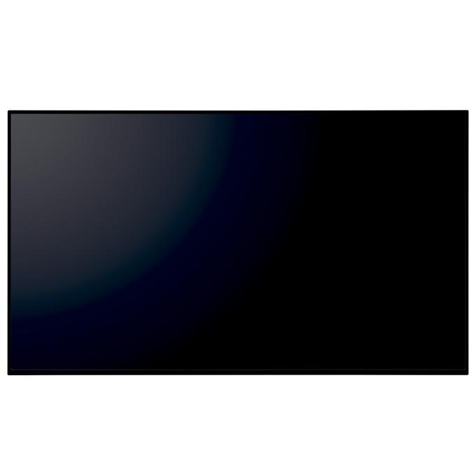 "Публичен дисплей SHARP PN-Y556, 55"" (139.7 cm) Full HD, VGA, DVI, HDMI image"