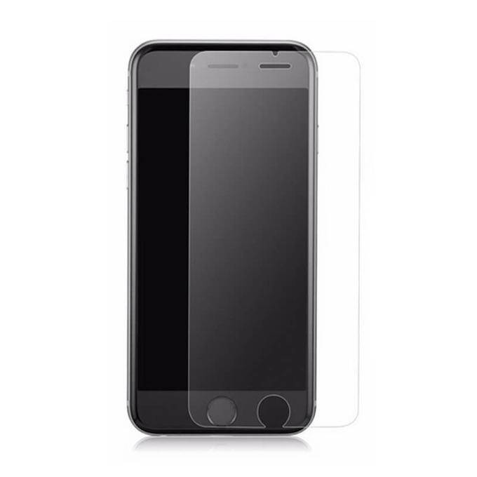 Premium Tempered Glass iPhone 8 bulk
