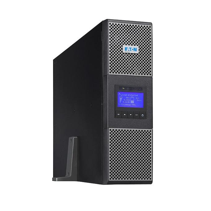 UPS Eaton 9PX 11000i 3:1 HotSwap, 11000VA/10000W, On Line image