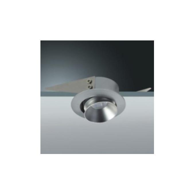 LED луна, ORAX LRL-KDR41007-NW-BK, 3W, 100lm image