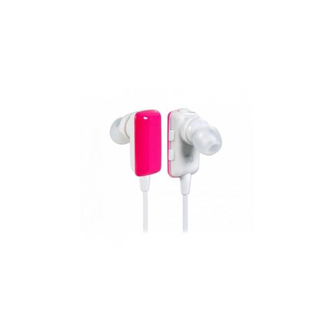 DeTech S301 Bluetooth