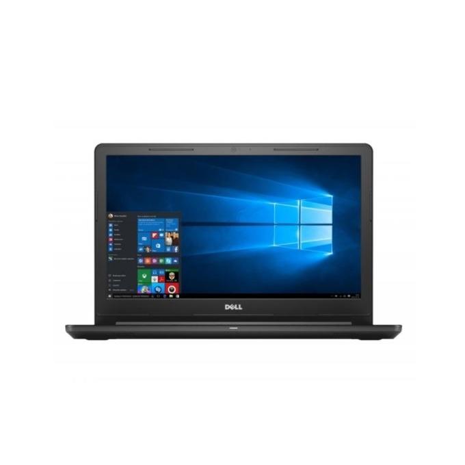 "Лаптоп Dell Inspiron 3576 (DI3576I37020U4G1TRDFHD_UBU-14), двуядрен Kaby Lake Intel Core i3-7020U 2.30 GHz, 15.6"" (39.62 cm) Full HD Anti-Glare Display & Radeon 520 2GB, (HDMI), 4GB DDR4, 1TB HDD, 2x USB 3.1, Linux, 2.14 kg image"