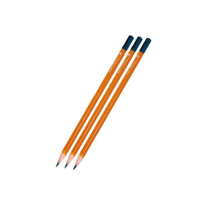Молив Centrum OP, HB, оранжев image