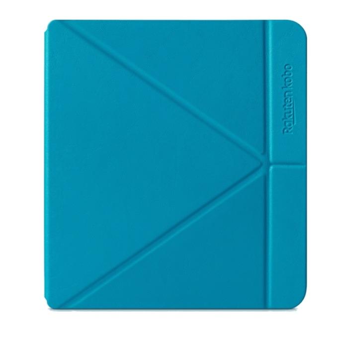 Kobo Libra cover, Aqua product