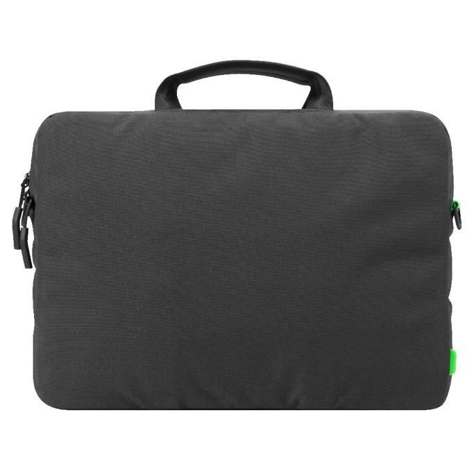 """Чанта за лаптоп Incase City Brief, до 13.3"""" (33.78 cm), черна image"""