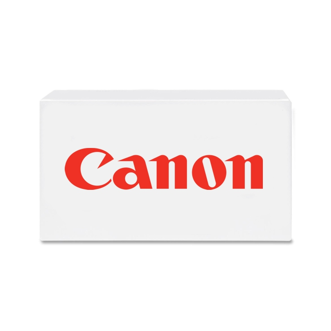 TОНЕР ЗА КОПИРНА МАШИНА CANON ТИП NP 4335/4835 - Неоригинален заб.: 420gr. image