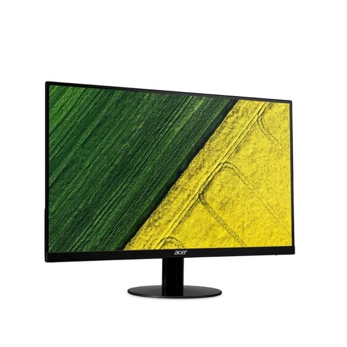 Acer SA230bid UM.VS0EE.002