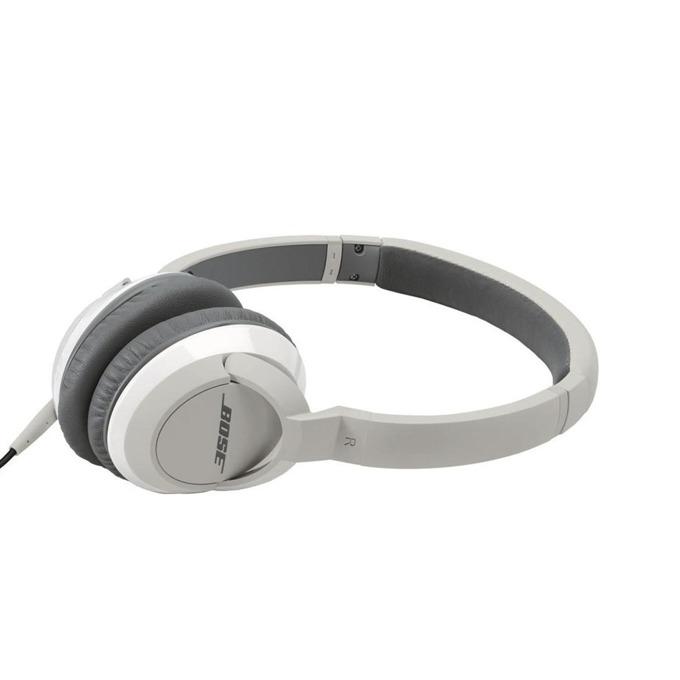 Bose On-Ear 2i Headphone for iPhone/iPod/iPad product