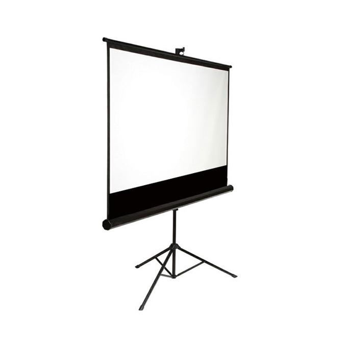 Privileg Compact 90 (TRW200) product