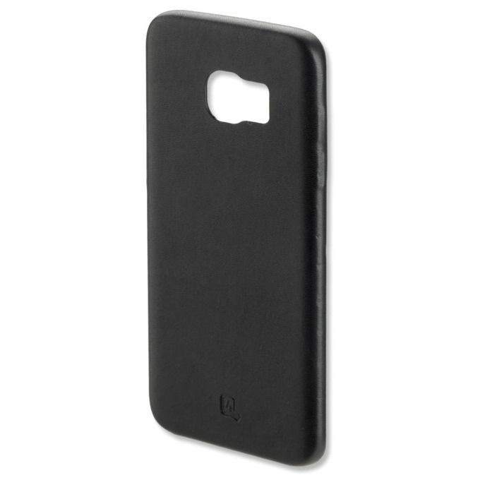 4smarts Venice Leather Case ACCG4SMARTS4S460859 product