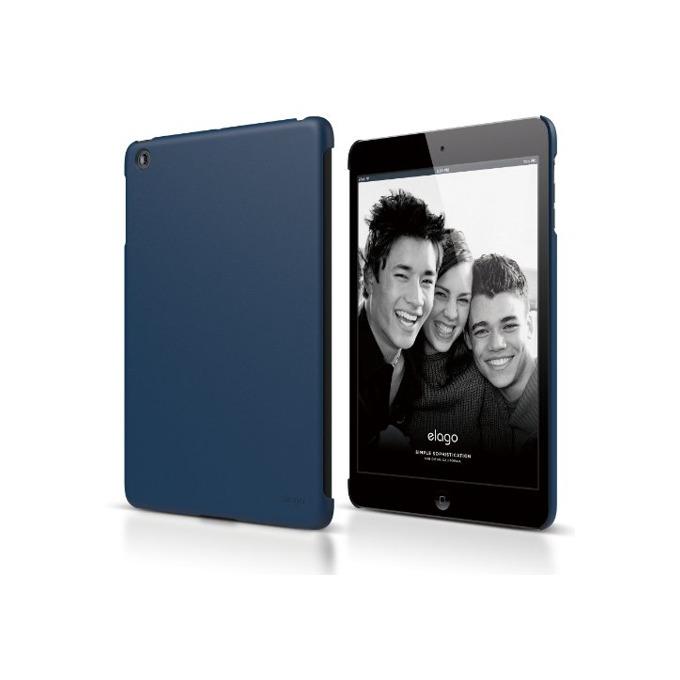 A4M Slim Fit Case iPad Mini 1/2/3