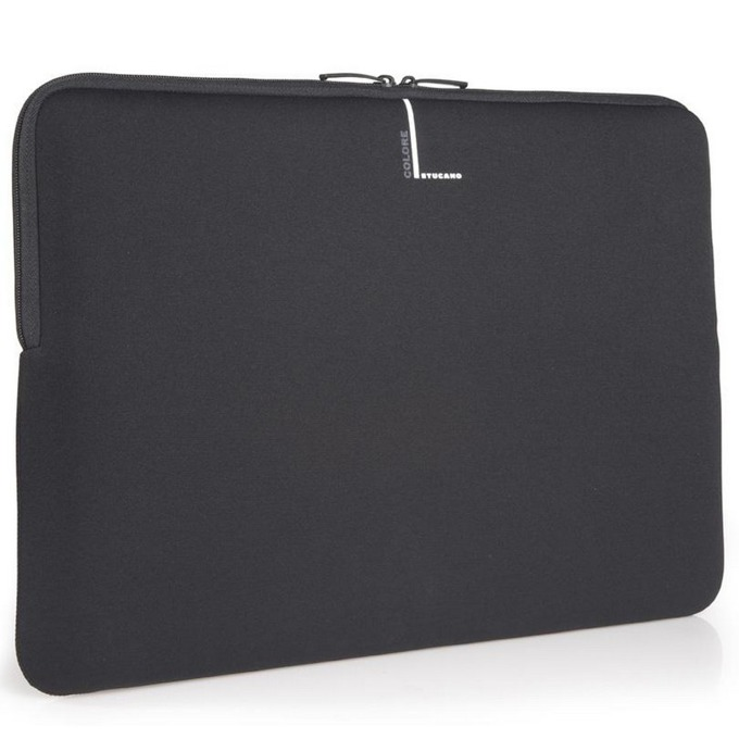 "Калъф за WideScreen лаптоп TUCANO BFC1718, 17-18.4""(43.18-46.74cm), черен image"