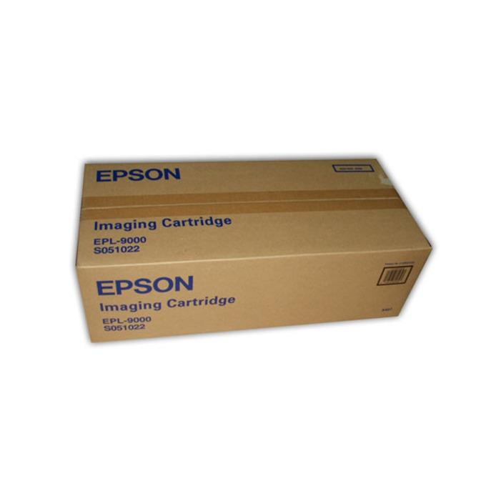 КАСЕТА ЗА EPSON EPL 9000/9100 - P№ SO51022 image