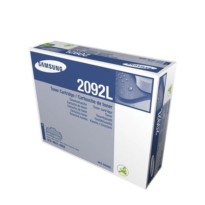 SAMSUNG SCX 4824FN/4828FN/ML 2855 product
