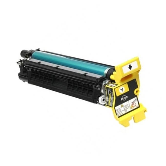 Epson AL-C9200 (C13S051175) Yellow product
