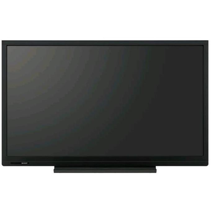 """Интерактивен дисплей SHARP PN-70SC5, 70"""" (177.8 cm) Full HD, VGA, HDMI image"""