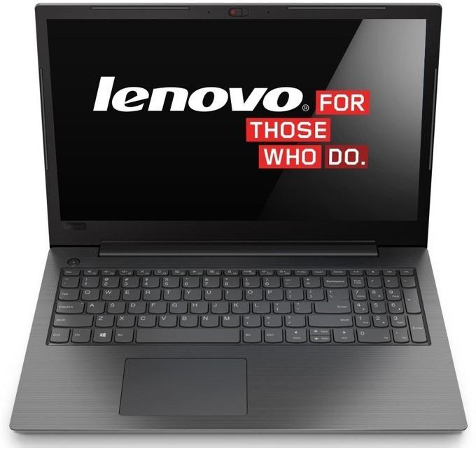 Lenovo V130-15IGM (81HL002DRI)