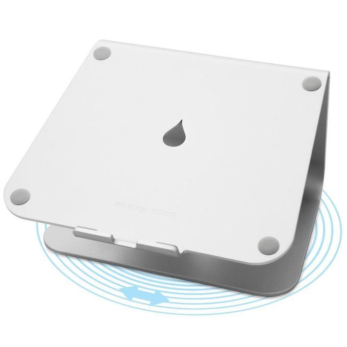 Rain Design mStand360 RD-10036 product