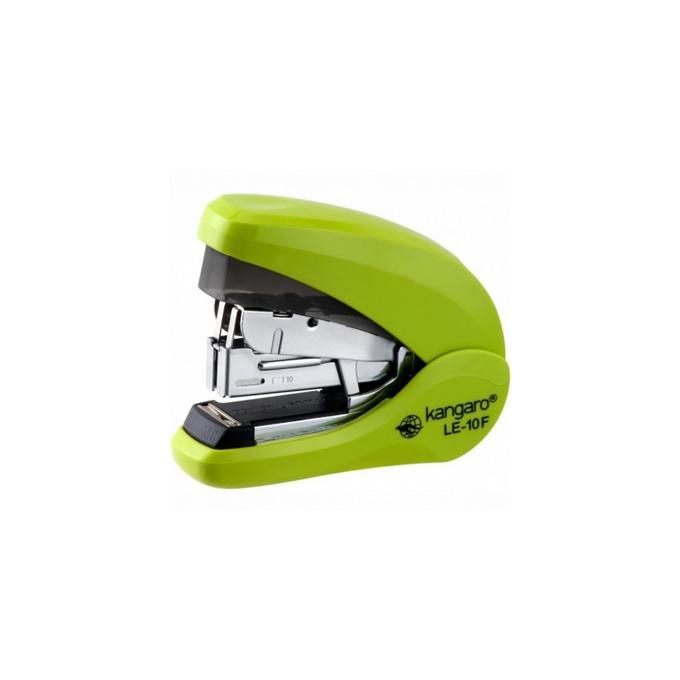 Телбод Kangaro LE-10F, зелен image