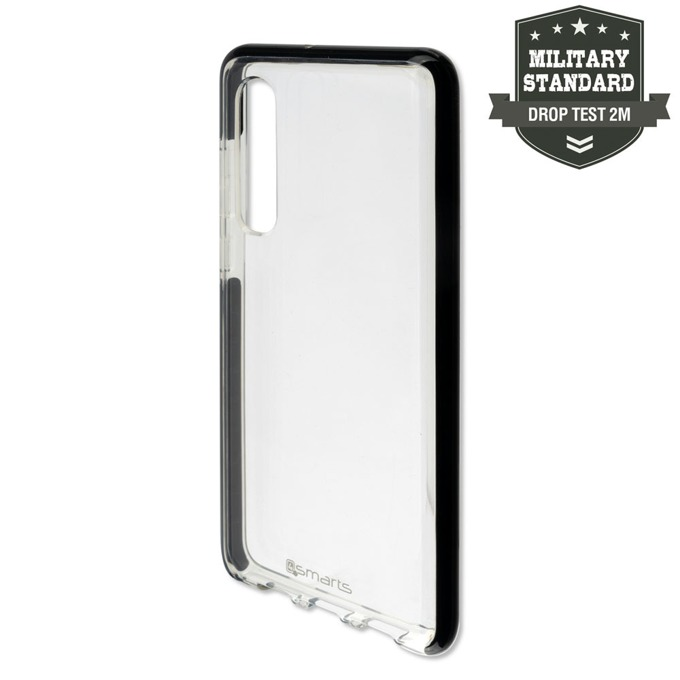 4Smarts Airy Shield for Huawei P30 4S470000 black product