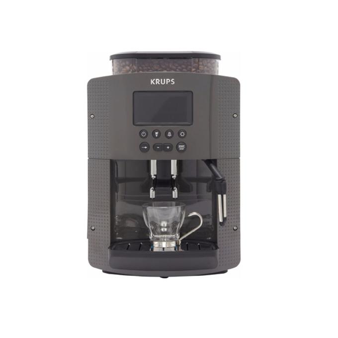 Krups Espresseria Automatic EA815B70 product