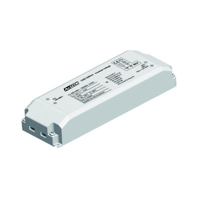 LED захранване Actec LPA-36-700D