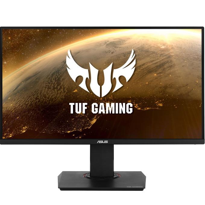 Asus TUF Gaming VG289Q product
